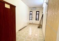 Cho thuê phòng trọ nhà số 18 ngõ 90 Nguỵ Như Kon Tum, Thanh Xuân 55m2, 2 pn, 1 phòng khách, 1 wc