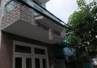 Bán nhà 1 trệt 1 lầu ngay Aeon Mall Tân Phú