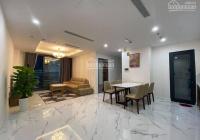 Chính chủ gửi bán căn 3PN 02,06,08 căn to đẹp nhất Sunshine City tòa S3, S4, 4,450 tỷ bao thuế phí