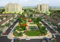 Đất nền dự án XDHN - HUD giá rẻ 98m2 giá 16,5 tr/m2, 104m2 giá 16tr/m2, DT 140m2 giá 15 tr/m2