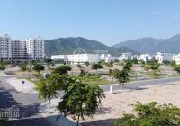 Bán đất VCN Phước Long 2 đường B6 và A1, đối diện công viên và đường lớn, 0382535481