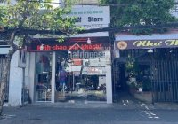 Nhà phố 3 lầu mặt tiền KDMB Lý Phục Man, P.Bình Thuận, Quận 7