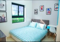 Tecco Home giá 23 triệu/m2, tặng ngay 110 triệu/2PN/60m2, ân hạn gốc lãi 0989337446