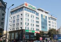 Hot! Cho thuê văn phòng tòa Kinh Đô Tây Sơn Đống Đa DT 60m2, 100m2, 120m2, 150m2 200m2 giá rẻ covid