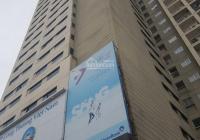 BQL tòa nhà Intracom Cầu Diễn cho thuê VP DT 40m2 - 235m2 giá hấp dẫn hỗ trợ mùa dịch