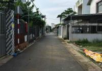 Bán đất DX 006 vị trí đẹp hợp xây mái Thái phường Phú Mỹ - TDM. DT 6x21m(NH 7m), chỉ 2 tỷ 150 triệu