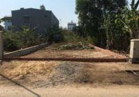 Cần tiền bán lô đất 205m2, gần bệnh viện Củ Chi, Tân An Hội, giá chỉ 1,7 tỷ LH 0968243444 Ly