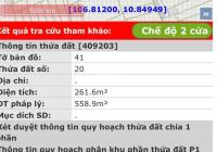 Nhà Lê Văn Việt, giá Long Phước, ngang 12x25m=250m2, giá rẻ mùa dịch