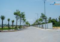 Gấp! Cần bán nhanh lô đất biển 100m2, đường 7m5, cạnh khu du lịch Thiên Mã lớn nhất Quảng Ngãi