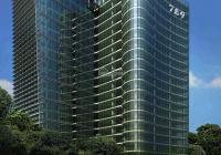 Cho thuê văn phòng mùa covid tòa 789 Tower hiện đại và nổi bật nhất Hoàng Quốc Việt LH 0943898681