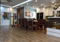 Chính chủ bán căn hộ Roman Hải Phát, 103m2, 3PN, sửa đẹp giá 3,45 tỷ LH: 0987459222