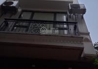 Nhà Thái Hà - Mới đẹp sang trọng - 6 tầng thang máy - 65m2 - Ô tô đỗ cửa - KD bất chấp - 14.5 tỷ
