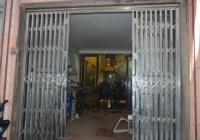 Cho thuê nhà trong ngõ 22 phố Lương Khánh Thiện, Tương Mai, Hoàng Mai, Hà Nội