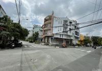 Hàng hiếm cực thơm còn 3 lô mặt tiền đường Số Tân Quy, Cư Xá Ngân Hàng - Quận 7