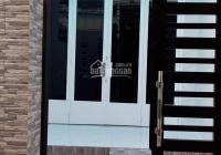 Bán nhà đường 38, DT 3,55x22m giá 4,2 tỷ, sổ hồng, Hiệp Bình Chánh, TĐ, LH 0908284781 - 0908016419