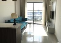 Chính chủ cho thuê căn hộ Ocean View Sơn Trà, Đà Nẵng, nội thất đẹp, giá chỉ 5 tr/tháng