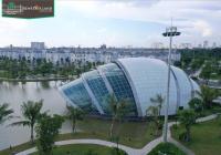 Biệt thự Vinhomes Green Villas suất ngoại giao nơi đáng sống nhất của giới thượng lưu Hà Nội