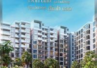 Cần bán nhanh căn hộ 2PN view biển nhân tạo khu Diamond Centery - Celadon City Tân Phú
