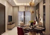 Suất nội bộ căn hộ Grand Center Quy Nhơn trung tâm TP, full nội thất CC, giá chỉ 1.75tỷ. 0901660089