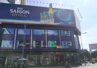 Bán nhà 2 mặt tiền 195 - 197 Phan Xích Long và Hoa Phượng, Quận Phú Nhuận, 16mx16m, giá tốt 162 tỷ