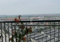 Cần bán căn hộ 97m2 CC Victoria Văn Phú