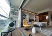 Lavita Thuận An căn hộ sở hữu tiện ích resort, TT 30% nhận nhà, CK TT cao. LH 0901660089