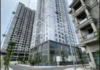 Bán gấp căn 07 tầng trung 3PN 92m2 ban công Đông Nam đẹp nhất dự án Rose Town, giá 2.497 tỷ