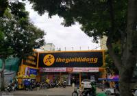 Bán nhà 48 - 50 - 52 Nguyễn Văn Thủ, Quận 1, DT 13mx24m, giá tốt 123 tỷ. LH 0945.848.556
