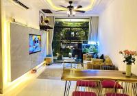 Tôi chính chủ cần bán căn Jamila Khang Điền, giá 2.980 tỷ, 2PN + 2WC, DT 69m2. LH: 0904576589