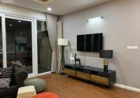 Bán căn Penthouse CT4 Vimeco Nguyễn Chánh Cầu Giấy kèm ảnh chụp 0988569695