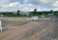 Đất nghỉ dưỡng, đầu tư liền kề bãi biển Lộc An, DT 172m2, giá 1.99 tỉ. LH 0908328568