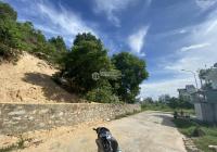 Bán lô đất giá cho đầu tư, khu Khang Linh với giá 3 tỉ cho 80m2, Đông Nam