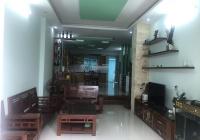 Bán nhà KDC Nam Long, DT 7x20m, đường 12m, nhà xây 1 trệt 2 lầu, 350m2 sử dụng, bán chỉ 13 tỷ
