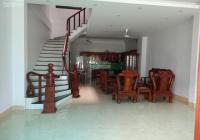 Cho thuê nhà khu đô thị Geleximco Quận Hà Đông, Hà Nội