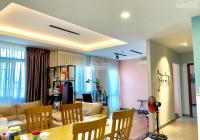 Bán gấp căn hộ 3PN chung cư TDH - đường số 4 - Trường Thọ, Thủ Đức, giá 2.95 tỷ, LH: 0934830519