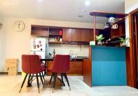 Bán gấp căn hộ 95m2 chung cư TDH - Đường số 4 - Trường Thọ, Thủ Đức, giá 2.9 tỷ, LH: 0934830519