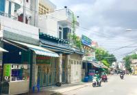 Bán gấp nhà 100m2 mặt tiền Nam Hòa, Phước Long A, Quận 9, giá 9.5 tỷ, LH: 0934830519