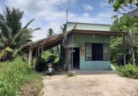 Đất chính chủ cần bán gấp, đường Trương Văn Đa, X Bình Lợi, H Bình Chánh. Hotline: 0949211377