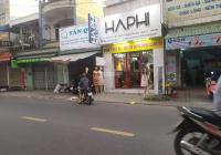Nguyên căn MT đường Lâm Văn Bền 4.5x20m, 25 triệu, cách Nguyễn Thị Thập chỉ 20m, 2 MT trước sau