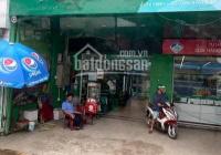 Cần bán gấp nhà mặt tiền QL 50, Xã Phong Phú, Bình Chánh, 12.5x42m, 520m2, giá 32 tỷ - TL