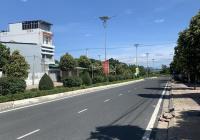 Bán đất đường Phạm Văn Đồng, Cam Lâm 7x22m full thổ cư giá chỉ 220tr/m ngang, giá cực tốt để đầu tư
