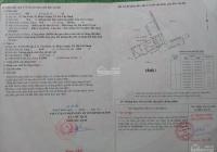 Nhà nát Tân Kiên cuối đại lộ Võ Văn Kiệt, 5x15 hẻm 3 gác giá 2,4 tỷ