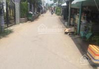 Bán nhà 1 trệt, 1 lầu Vĩnh Tân ngay đường ĐT 742, sổ hồng riêng