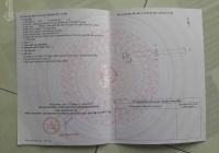Chính chủ cần bán đất tại Chánh Phú Hòa 348m2 giá 750 triệu bao sổ hỗ trợ ngân hàng