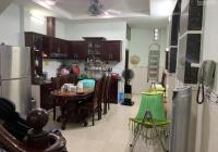 Nhà hẻm 3m 630 Huỳnh Tấn Phát, quận 7 giá 5,5 tỷ