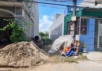 Bán lô đất quy hoạch dân cư thôn Đại Đồng, Vũ Ninh cách cầu Kìm 1km LH 0965149666