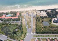 Cực sốc! Chỉ còn lại 1 lô góc duy nhất giá tốt, đất view biển có sổ đỏ lâu dài tại Quảng Bình