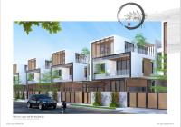 """Kiến tạo chuẩn sống """"wellness living"""" tại Takara Residence, Thủ Dầu Một, Bình Dương"""