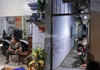 Phòng trọ mới sửa lại y hình, có gác, đường Tỉnh Lộ 10, phường Bình Trị Đông B, Quận Bình Tân