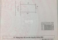 Bán đất cạch Tỉnh Lộ 3 xã Phước Đồng, diện tích: 200m2, giá bán: 950 triệu, LH: 079.3580.578